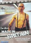 Made in Britain 0827058104494 With Tim Roth DVD Region 1