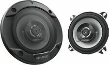 Artikelbild Kenwood KFC-S1066 2-Wege Lautsprechersystem 30 Watt Nennbelastbarkeit 260 Watt