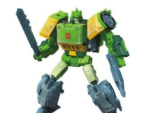 Transformers-War-For-Cybertron-Siege-Voyager-Springer-NEW