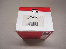 Standard FD150 Distributor Cap