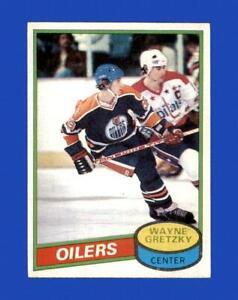 1980-81-Topps-Set-Break-250-Wayne-Gretzky-NM-MT-OR-BETTER-GMCARDS