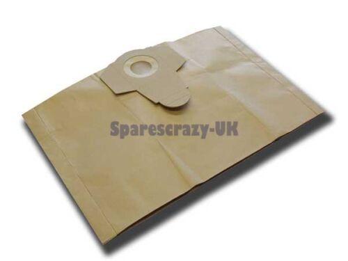 Zum Anpassen Clarke Vakuum King Papier Großpackung