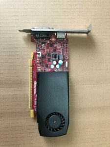 for-Nvidia-GeForce-GT630-2GB-DDR3-SDRAM-Desktop-Video-Graphic-Card-701405-001
