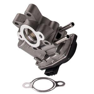 EGR-Valve-for-Nissan-NP300-PATHFINDER-R51-2-5-dCi-4WD-14710-EC00D-14710-EC00A