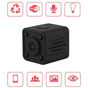 Mini-Spy-IP-Camera-Wireless-Wifi-HD-1080P-DV-DVR-Security-Camcorder-Night-Vision