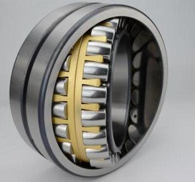 ENDURO 22216 CAKW33 Bearing Spherical Double Roller 80mm x  140mm x 33mm SKF FAG