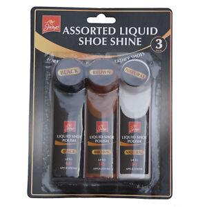 Assorted-Liquid-Shoe-Polish-Black-Brown-And-Natural-Leather-Shoe-Shine