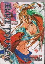 IKKITOUSEN 12 - Manga Action 12  - Edizioni JPOP - NUOVO