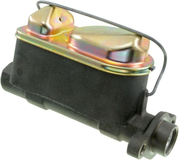 Gold Hose /& Stainless Gold Banjos Pro Braking PBK1208-GLD-GOL Front//Rear Braided Brake Line