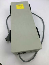 Waters Chm Column Heater Module For Parts Repair Only