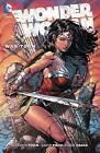 Wonder Woman: Vol 7 : War Torn by Meredith Finch (Hardback, 2015)