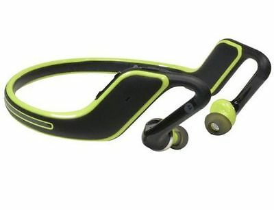 NEW Motorola S11-HD Wireless Stereo Bluetooth Headset S11HD - Lime