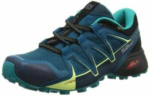 Salomon Speedcross Vario 2 GTX W Trailschuh Damen *UVP 139 Q90r0