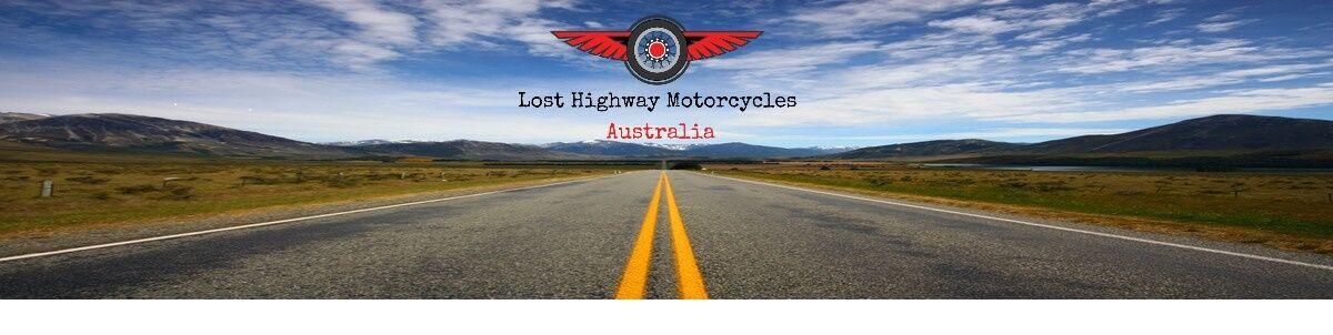 losthighwaymotorcycles2016