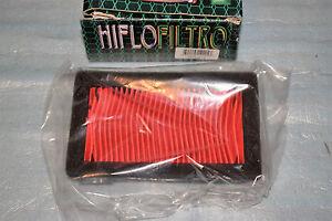 filtre-a-air-hiflofiltro-HFA4613-YAMAHA-MT-03-06-12-et-XT-660-R-X-2004-2016-Neuf