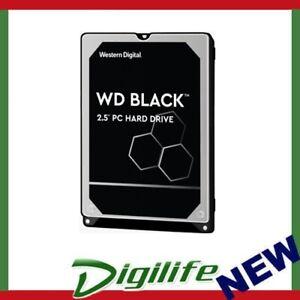 Western-Digital-WD-Black-1TB-2-5-034-SATA-HDD-7200RPM-6Gb-s-64MB-Cache-7-0mm
