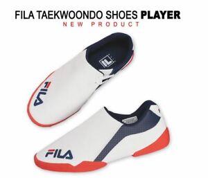 FILA Player Taekwondo,TKD Shoe Martial