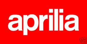 8215779-Serie-Decalcomanies-Adhesifs-Complet-Aprilia-RX-50-DE-1994-pour-ROJO