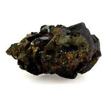 Sphalerite Chalcopyrite. 494.2 cts. Casapalca, Lima Department, Pérou