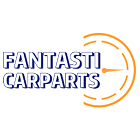 fantasticarparts