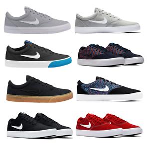 Nike-SB-Lot-Solarsoft-Skate-Chaussures-Messieurs-Skater-Chaussures-De-Sport-Skate-2162