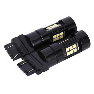 1Pair-3157-BA15S-P21W-LED-BAY15D-BAU15S-PY21W-Auto-Lamp-Bulbs-Car-LED-Light