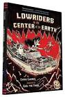 Lowriders to the Center of the Earth: Book Three by Cathy Camper (Paperback, 2016)
