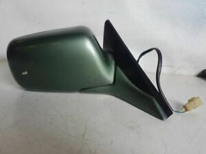Subaru-Impreza-I-1996-Right-Offside-Front-door-electric-wing-mirror-AMA3293