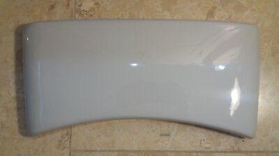 Brilliant Kohler K4536 San Rafael Toilet Tank Lid Cover K 4536 82931 Ice Grey 4K Gray Ebay Dailytribune Chair Design For Home Dailytribuneorg