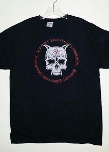 Hells-Angels-Cave-Creek-Mens-Cave-Creek-Crew-CCC-Support-T-Shirt