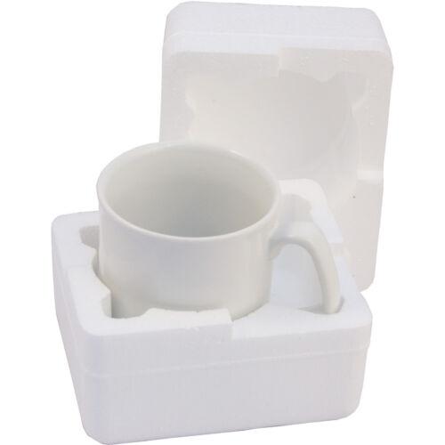 He Put a Ring on It mug Engagement Ceramic 10oz Coffee Mug,Engagement gift