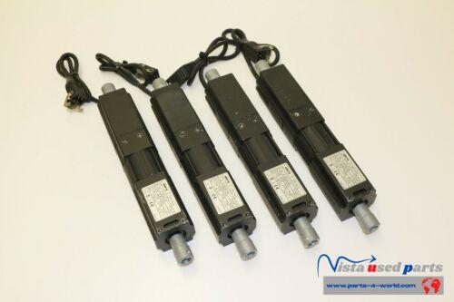 1x Elero JA 10dk 35 062.0001.000 Motor Elektromotor JA-45 I Vista Used Parts