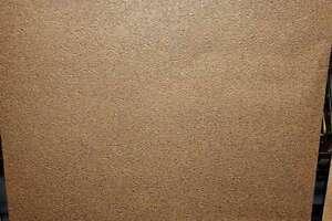 Belgravia Granito Gb2942 Argent/or-afficher Le Titre D'origine Hilg3oyj-07224842-621354923