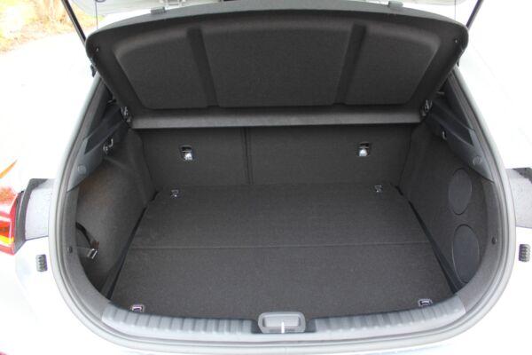 Kia XCeed 1,6 CRDi 136 Edition DCT - billede 4