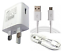 Samsung-Fast-Mains-Charger-Plug-Fast-Cable-For-Samsung-Type-C-Micro-USB-Phones thumbnail 4