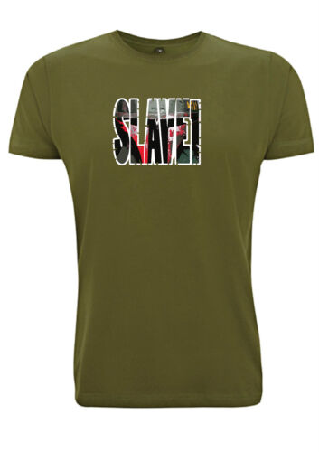 Slave 1 T Shirt boba fett design wars star inspired tshirt cool space robot