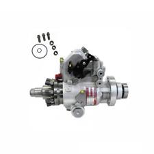 Stanadyne 24370 DB2 Style Diesel Pump Gasket Kit GM /& Ford  5.7L 6.2L 6.9L 7.3L