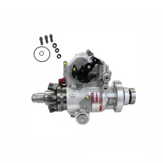 Diesel Fuel Injector for Ford Transit Connect 2010 2011 2012 2.5L 76K Engine