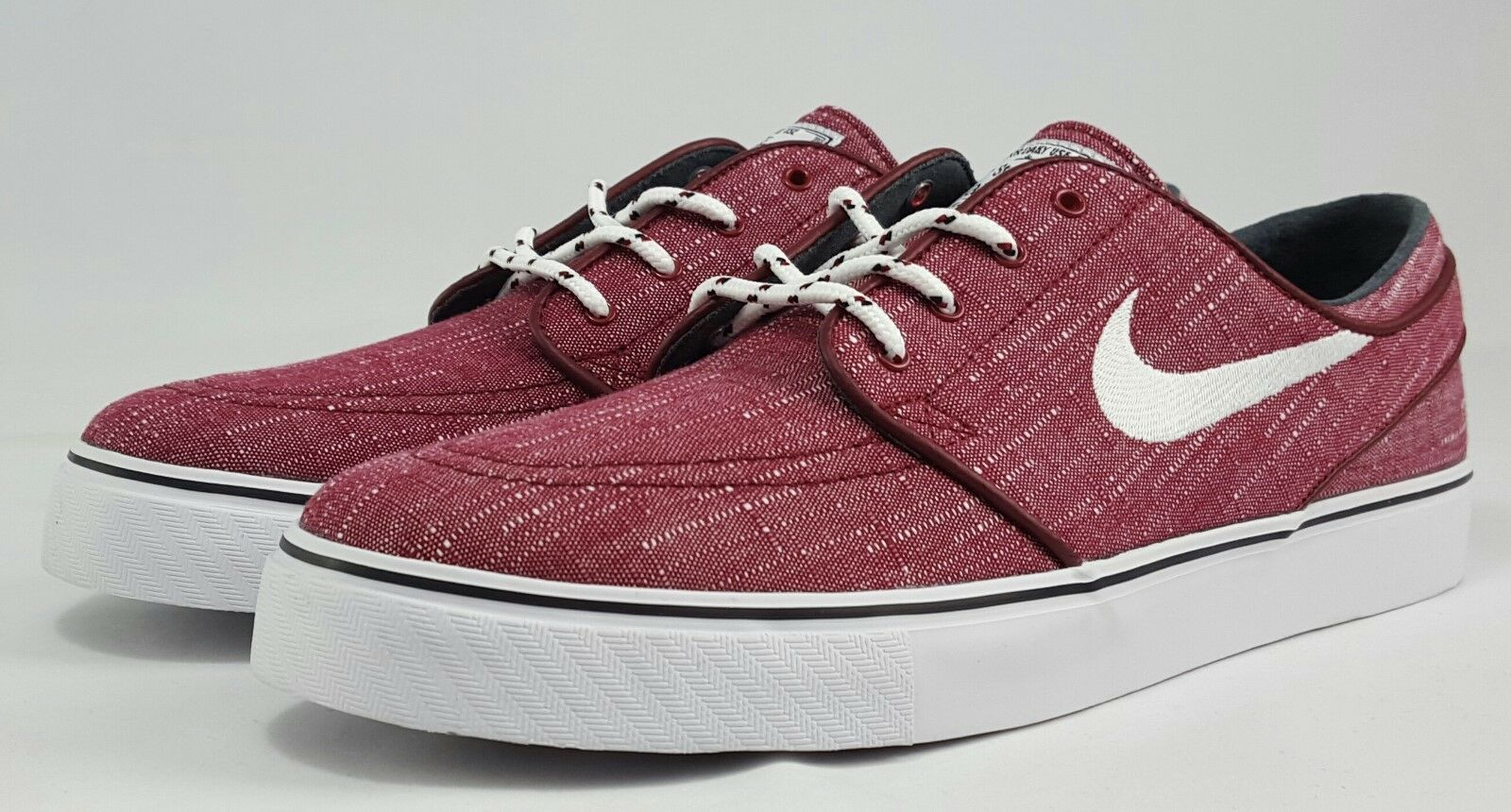 Special limited time EXCLUSIVE NIKE ZOOM STEFAN JANOSKI  SIZES 8.5-10 Price reduction