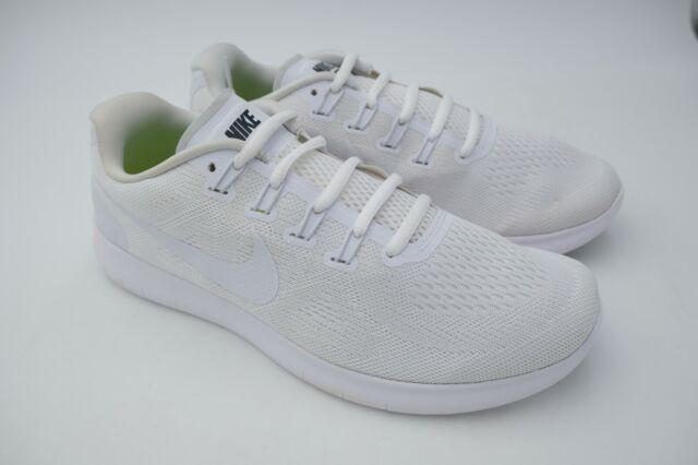 1ed03df7a17d3 Nike Air Max Sequent 2 Running Men's Grey Size US 11 EU 45