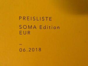 Kettnaker-Preisliste-SOMA-Edition-2018-H-10010
