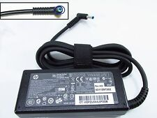 NEW 65W OEM AC Charger Adapter for HP ENVY m6 709985-003 710412-001 ADP-65H