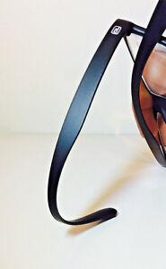979e3eff2285a 2 pair DEAL! Zyloware OUTDOOR LIFE brand Flex Frame Reading Glasses ...