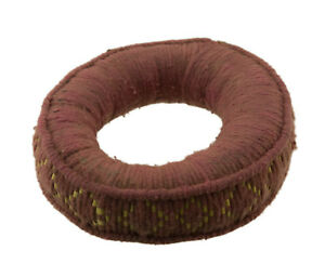 Cojin-Bol-cantando-tibetano-13cm-Antiguo-Anillo-cercle-portage-Newari-25515