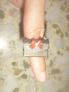 Brand-New-wallet-ring-for-sale-Free-Postage