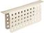 Kitchen Sink Divider Protector Mat White Sink Saddle Home Kitchen Supplies NEW