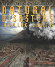 Natural Disasters: Moving Earth by Steve Parker (Paperback, 2011)