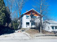 Maison à revenus à vendre 80, av. St-Pierre, Alma Lac-Saint-Jean Saguenay-Lac-Saint-Jean Preview
