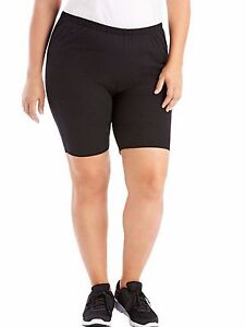 Just-My-Size-Bike-Shorts-OJ251-BUY-TWO-GET-ONE-FREE