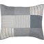 SAWYER-MILL-BLUE-QUILT-choose-size-amp-accessories-Farmhouse-Bedding-VHC-Brands thumbnail 8